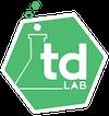 Web Designers Tandem Design Lab