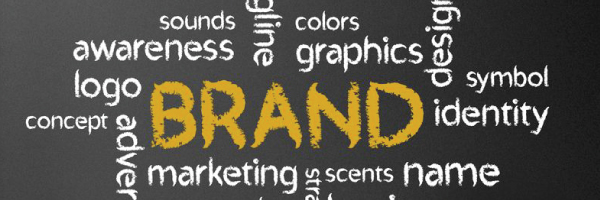 Branding Graphic Design Colorado