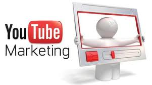 YouTube marketing Colorado