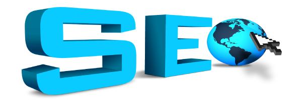 Search Engine Optimization Summit County Colorado