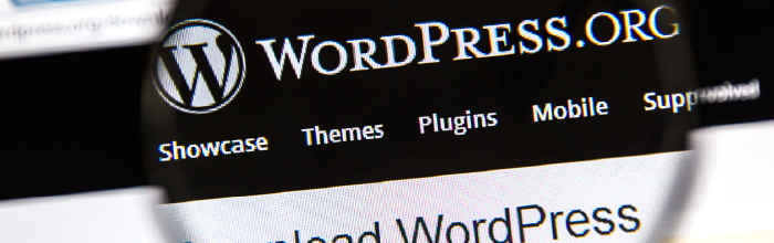 Blogging for online marketing plans