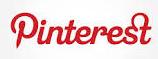 Social Media Marketing on Pinterest