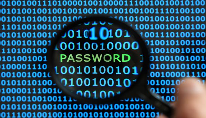 Major WordPress Security Vulnerabilities Found: You MUST Update
