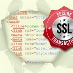 Install SSL Certificate Breckenridge CO