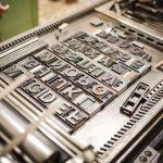 Gutenberg Retrofit