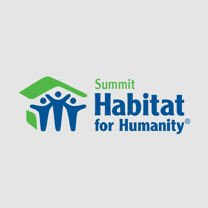 Summit Restore – Habitat for Humanity