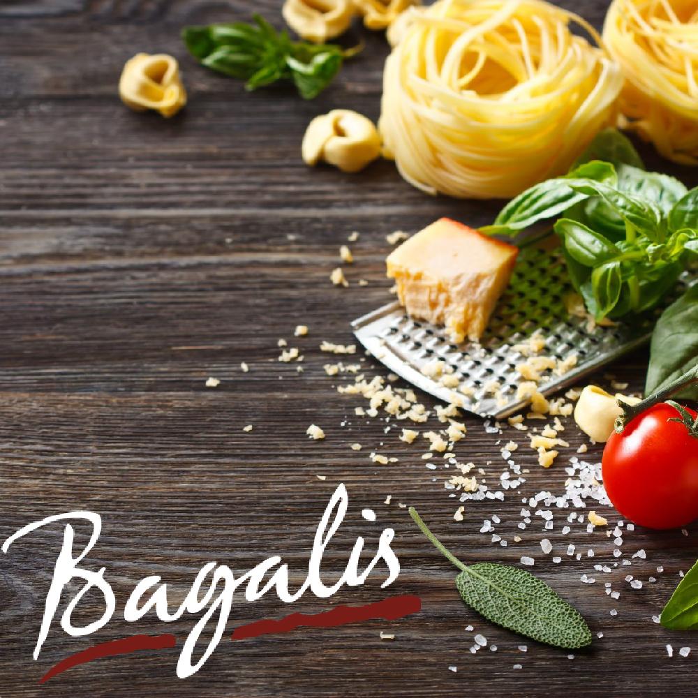 Bagalis Restaurant