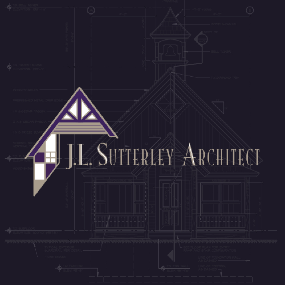 Sutterley Architecture