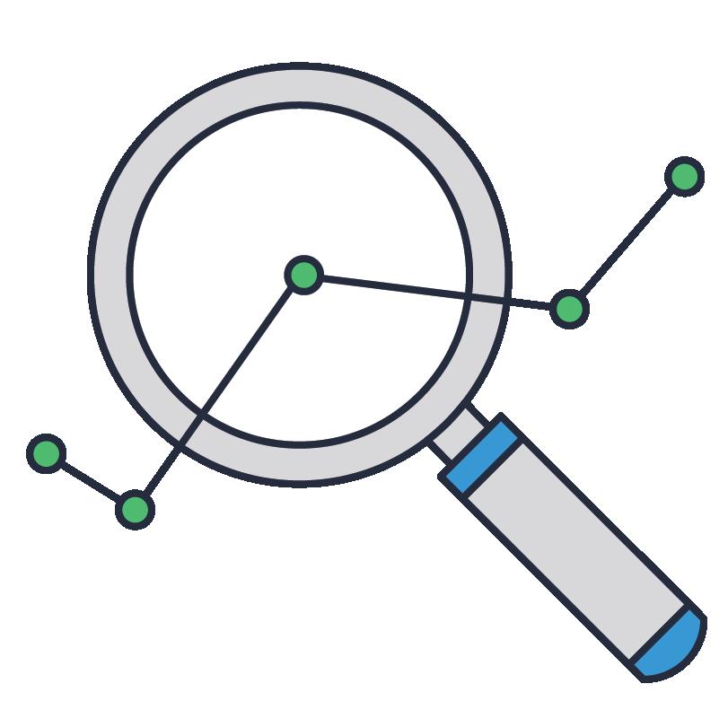 Search Engine Optimization in Breckenridge Colorado