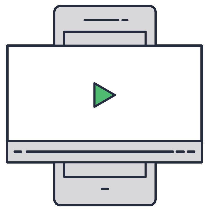 Video Marketing Colorado