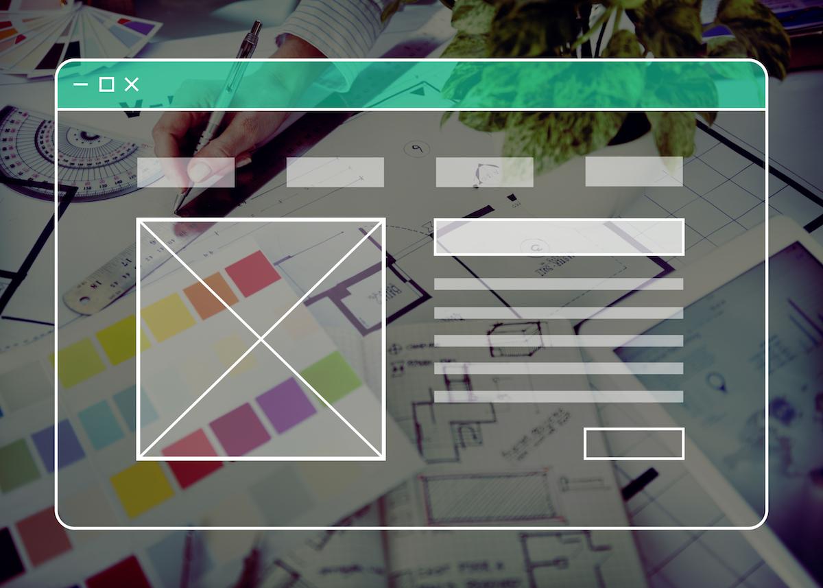 Concrete5 Web Developer