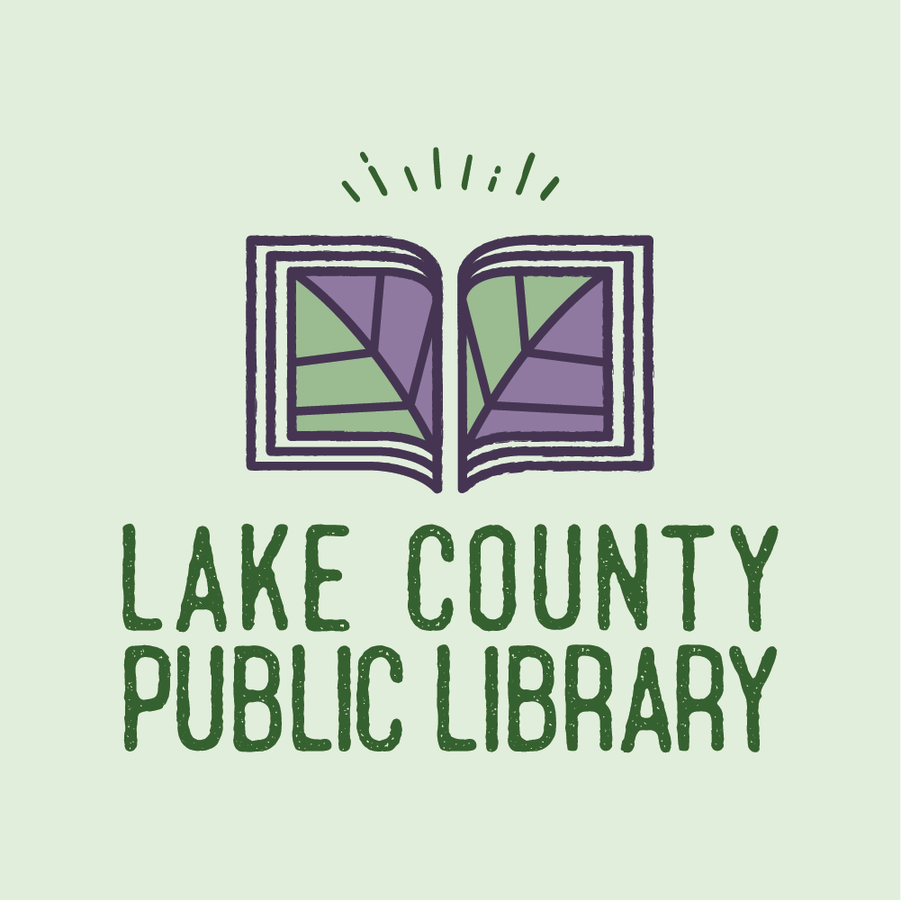 Lake County Library