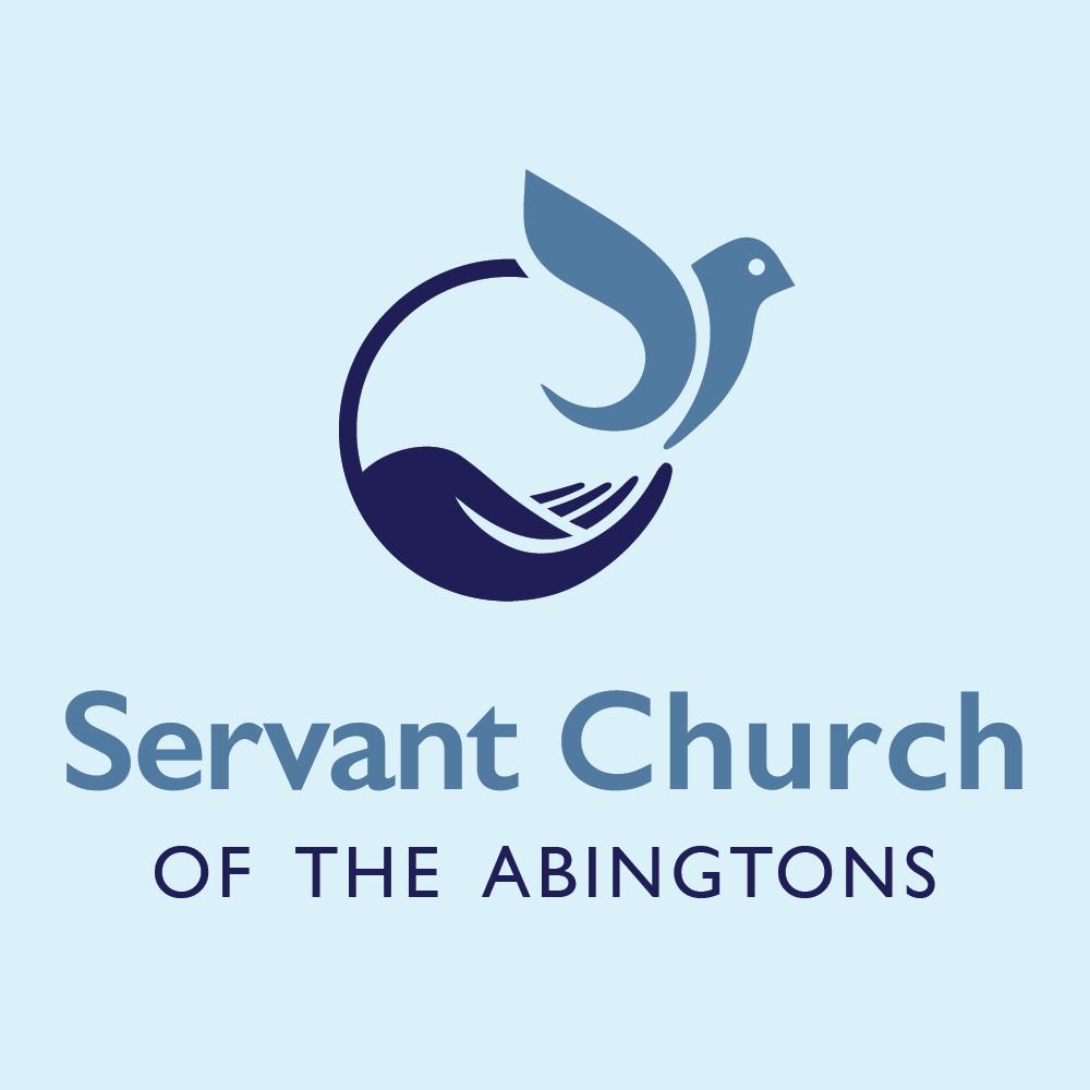 Servant Church