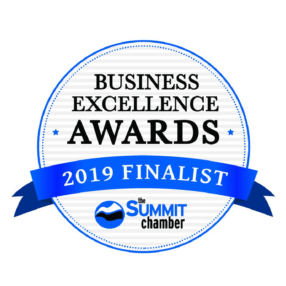 BEA Awards – Summit Chamber of Commerce