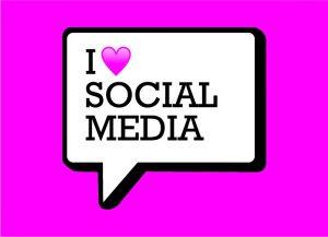 social media manager in Summit County Colorado