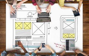 Improving Web Usability